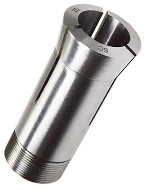 Spannzange 5C 385E 17 mm