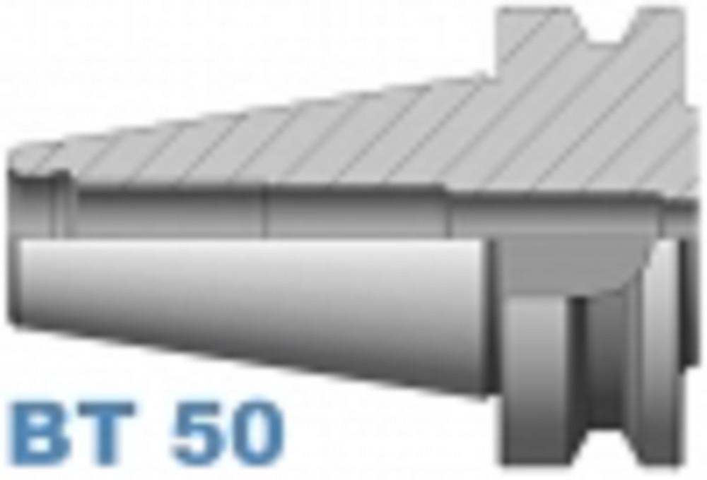 BT 50