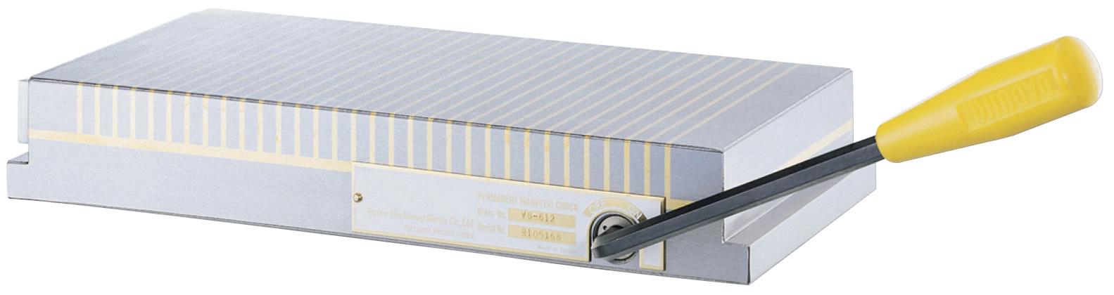 Magnetplatte, Standard