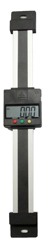 Digital scale unit 716, ALU, range 300 mm