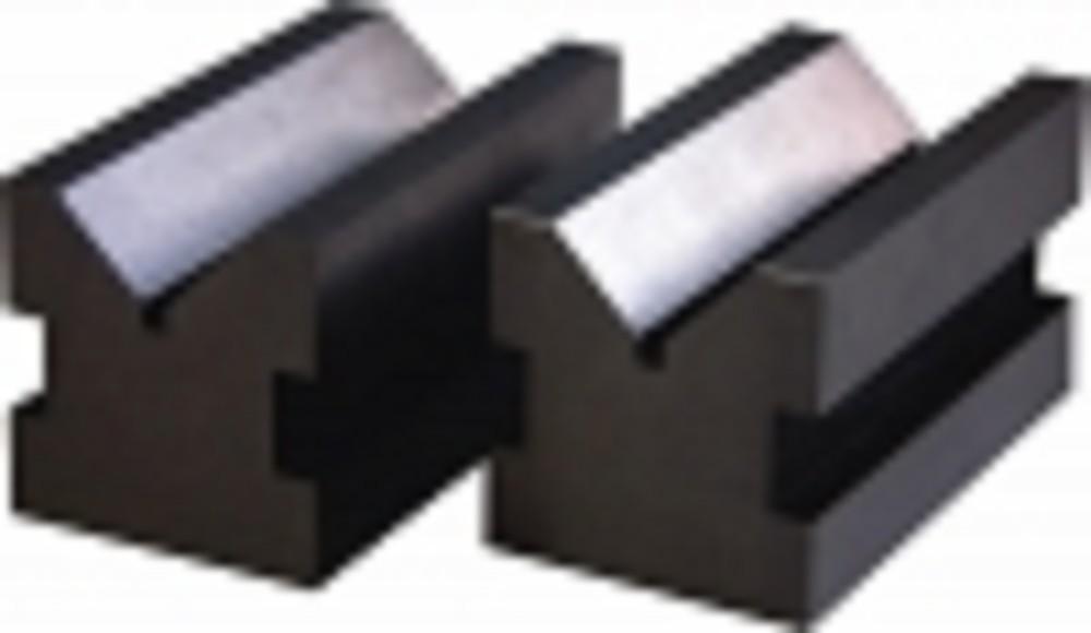 Prismen-Paare Typ 546