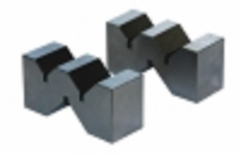 Dreifach-Prismen-Paare Typ 548