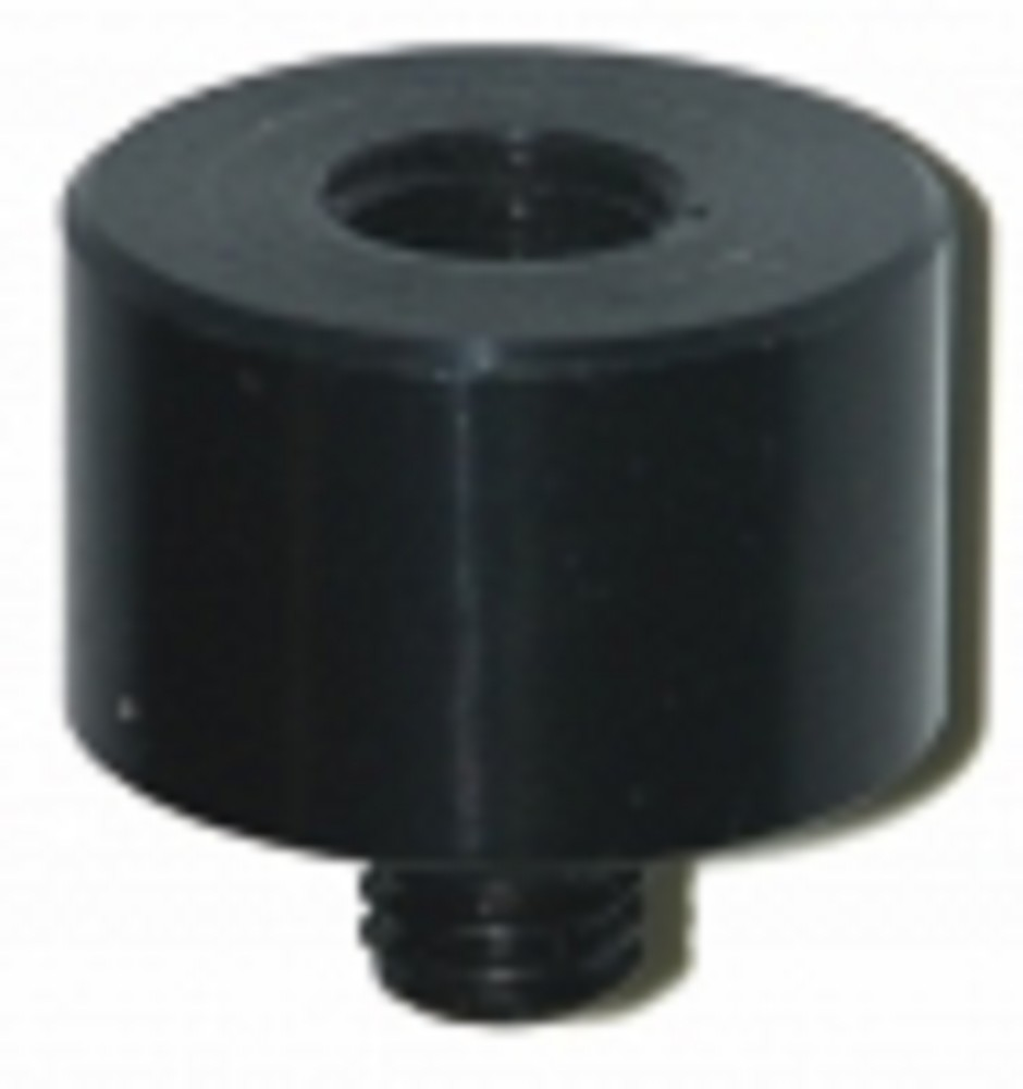 Adapter Typ 7902