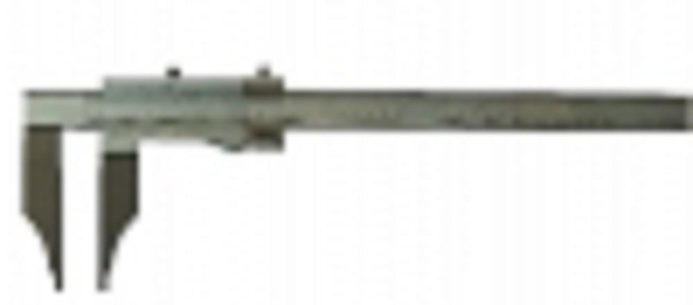 Typ AZC 40