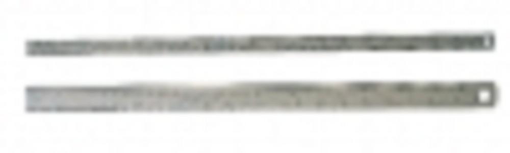Stahlbandmaße Typ 454