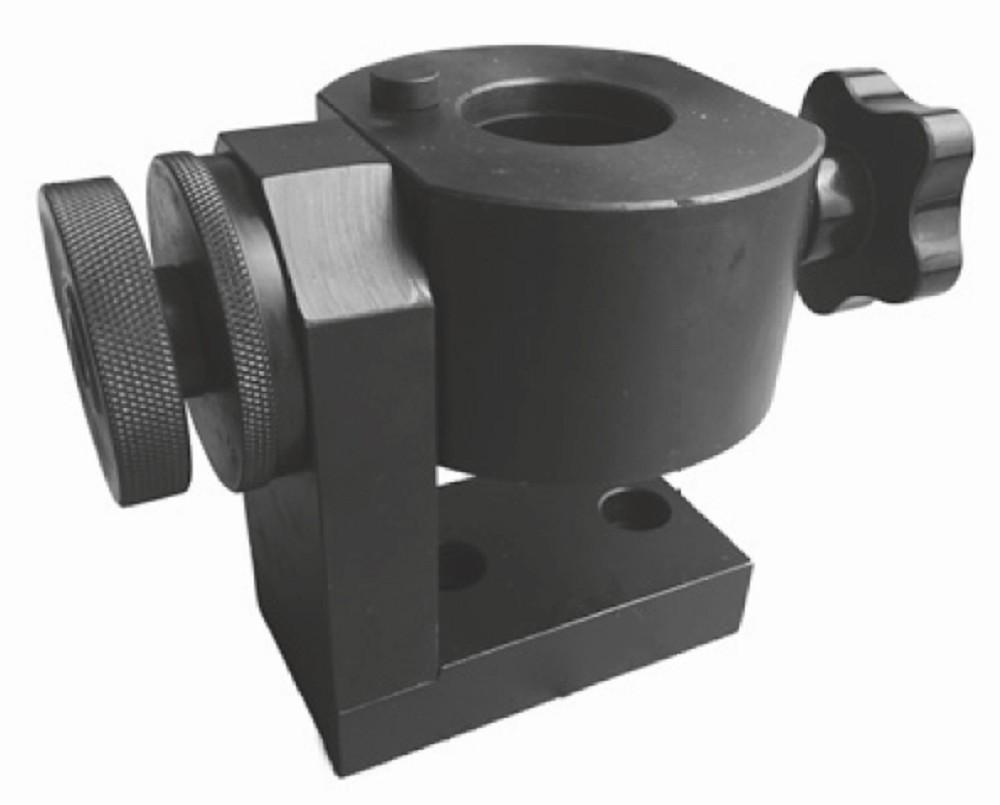 Joyner Parking Brake Cylinder Lever Cable Holder Cam