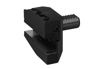 Typ B5, d1=16mm