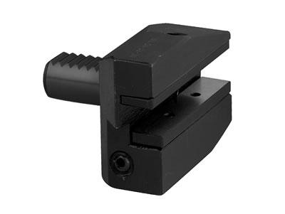 Typ B8, d1=25mm