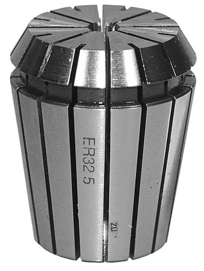 Ø 1.0, Typ ER 32 (470 E) - rund