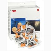 Earplugs, 3M