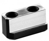 T-nut for V-206, NHT-208