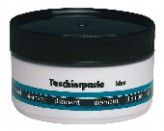 Tuschierpaste blau, 250 ml