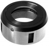 Clamping nut OZ with roller bearings / OZ 16