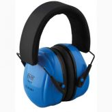 Protect 26 earmuff, blue, Pro-Fit®