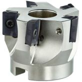 Angular milling cutter 90°