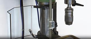 für Bohrmaschinen